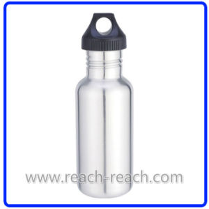 500ml Stainless Steel Water Bottle (R-9078) pictures & photos