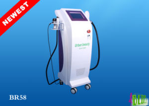 Newest Lipolaser Cavitation RF Machine for Salon pictures & photos