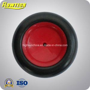 Manufacturer EVA Foam Wheel for Children