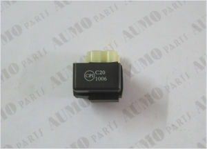 Cdi for CPI Gtx125, Qingqi Qm125t-10r Motorcycle Cdi pictures & photos