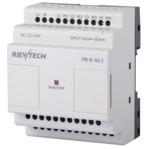 Programmable Relay for Intelligent Control (PR-E-AI(I)) pictures & photos