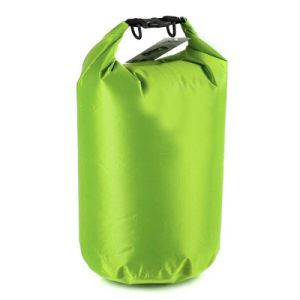 Cheap Promotional 25L Nylon Waterproof Barrel Dry Bag (YKY7276) pictures & photos