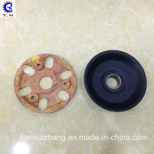 High Quality Product Diesel Engine Parts Governor Ball Spacer