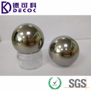 AISI 1010 Bearing Steel Ball for Bicycle Carbon Steel Ball pictures & photos