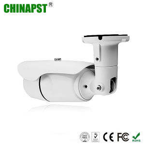 China P2p 960p 1.3MP IP Network Camera (PST-IPC103BS) pictures & photos