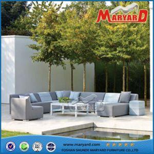 Modern Sofa Lounge Sofa Modern Design Sofa pictures & photos