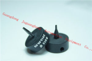 Adepn8550 FUJI XP241 XP341 1.3 Nozzle From China Supplier pictures & photos