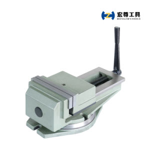 Qb Machine Vices for Drilling Machine pictures & photos