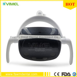 Dental Oral LED Operating Light Medical Lamp pictures & photos
