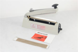 New Condition Hand Type Impulse Sealer Grt-Pfs200 pictures & photos