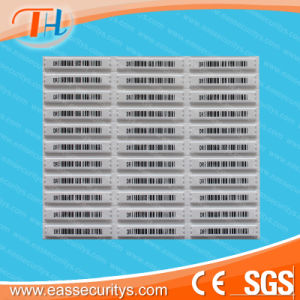 58kHz EAS Dr Label Security Label pictures & photos