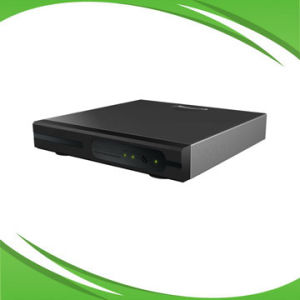 4 in 1 Hybrid DVR pictures & photos