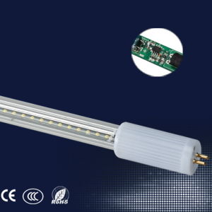 Best Quality 4tube T5 Fixture From China with Superior Quality Price LED Tube Light T5 pictures & photos