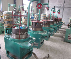 Best Supplier Multi Wire Drawing Machine China pictures & photos