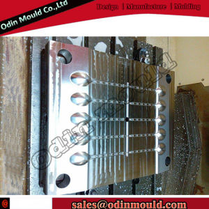 Plastic Disposable Tableware Injection Mould pictures & photos