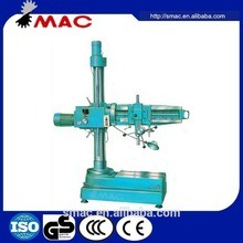 Low Price Radial Drilling Machine Z32k of China of Smac pictures & photos