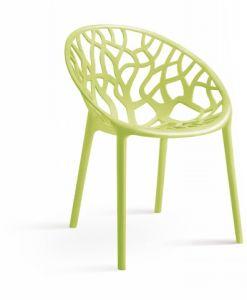 Hot Cheap Ergonomic Modern Cheap Restaurant Chairs pictures & photos