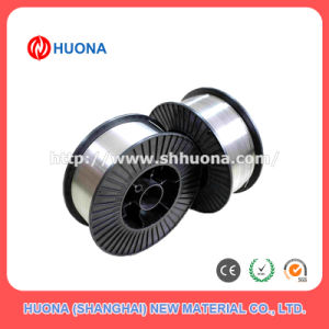 Magnesium Extruding Welding Wire National Standards pictures & photos