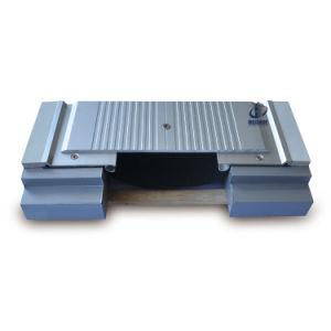 Building Material Aluminum Expansion Joint Cap (MSDGP-1) pictures & photos