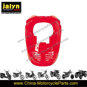 Motorcycle Parts Motorcycle Bodywork / Front Shield for Gy6-150 pictures & photos