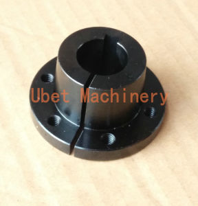 Taper Locking Bushes with Standard Inch Bore pictures & photos