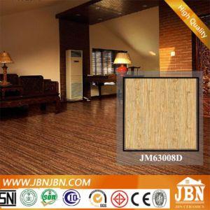 Coc Certificate Porcelain Ceramic Wooden Floor Tiles (JM63008D) pictures & photos