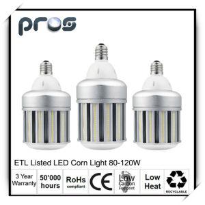 Inner Driver 100W LED Corn COB Light 400W LED Retrofit Kits pictures & photos