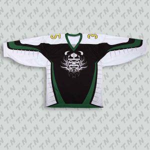 Youth Hockey Jerseys Cheap, Custom Ice Hockey Jersey, Ice Hockey Jerseys China, Ice Hockey Goalie Jerseys pictures & photos