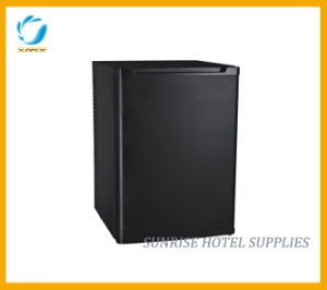 Hotel Silent Minibars with 40L Capacity pictures & photos