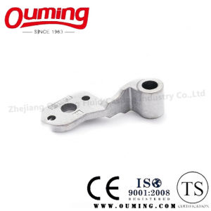 304/316 Stainless Steel Hardware Casting pictures & photos