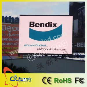 P8 Outdoor Full Color LED Display pictures & photos