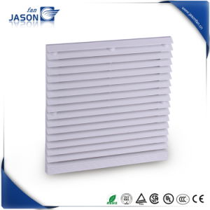 204X204 mm Filter Grilles for Fan with External Dimensions Jk6623 pictures & photos