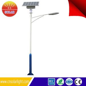 LED Light Manufacturer Solar LED 30W pictures & photos