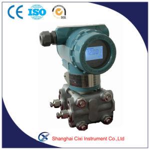 Cx-PT-3351 Flush Diaphragm Pressure Transmitter (CX-PT-3351) pictures & photos