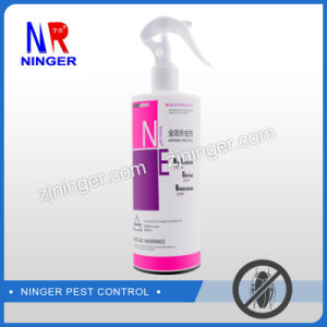 China Top Brand 0.5% Pesticide Aerosol Spray New Generation pictures & photos