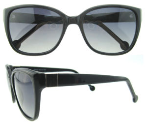 Fashion Sunglasses China Wholesaler Sunglasses High Quality Sunglasses pictures & photos