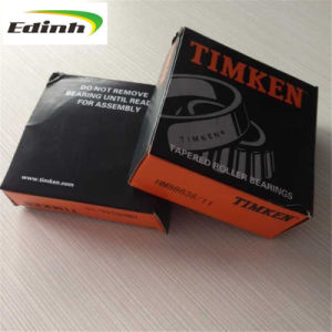 Timken 524213 Cylindrical Roller Bearing Used for Truck pictures & photos