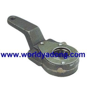 Kamaz Brake Adjuster 5511-3502136 pictures & photos