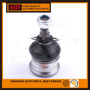 Ball Joint for Toyota Yaris Ncp10 43308-59035 pictures & photos