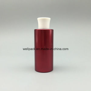 20mm 100ml Cosmetic Bottle with Cap for Personal Care pictures & photos