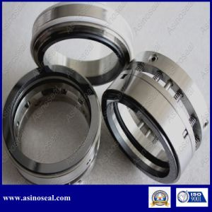 Multiple Spring Mechanical Seal to Replace Flowserve RO Seal (Pump Seal)