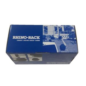 Best Sale Corrugated Shipping and Packing Box for Component pictures & photos
