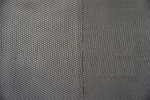 Wool Fabric Tweed 30W70p pictures & photos