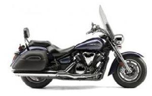 Best Selling 2015 YAMAHA V Star 1300 Tourer Racing Motorcycle