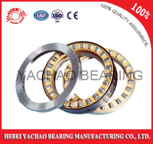 Thrust Roller Bearing (81160 81164 81168 81172 81176) pictures & photos