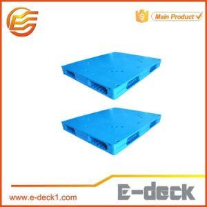 Euro Standard Low Cost Lightweight Plastic Pallet
