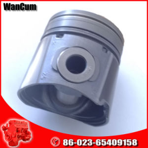 Cummins Diesel Generator Piston for Nt855, Kta19, Kta38, Kta50 pictures & photos