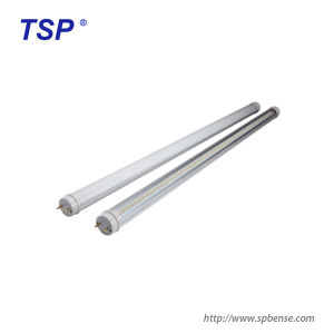 20W LED Tube From China Factory