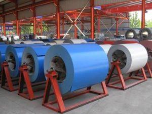 PPGI Steel Coil/PPGI Coil/PPGL Coil/Steel Coil/PPGI
