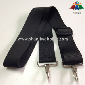 High Quality Shoulder Straps for Bags pictures & photos